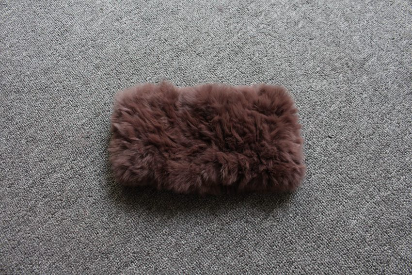 fur scarf rabbit rex for women (20)