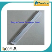 Compatible for hp CLJ3525 3530 CE250 printer drum cleaning blade