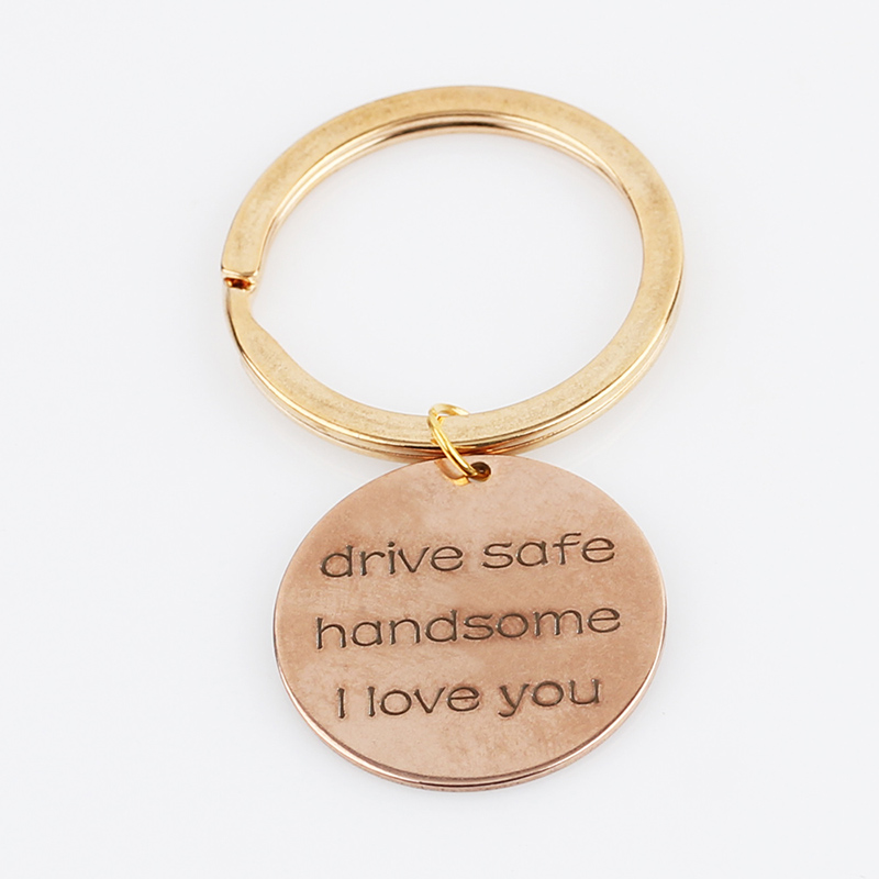 Trendy-Lettering-drive-safe-handsome-I-love-you-Inspirational-Keychain-Pendant-Charms-Key-Chain-for-Men (1)