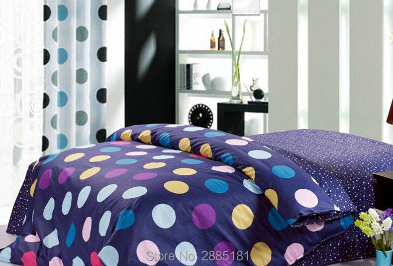 100%-Cotton-Quilt-Cover_09_01