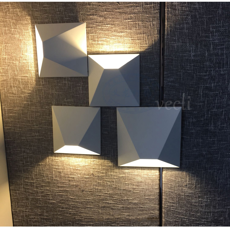wall sconce (9)