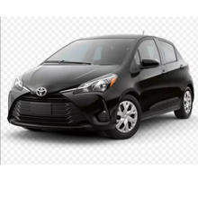 Popularne Toyota Yaris Interior Lights Kupuj Tanie Toyota