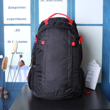 Outdoor Camping Resistant Backpack Mountaineering Hunting Travel Backpack Big Capacity Waterproof Sports Bag Travel Rucksack