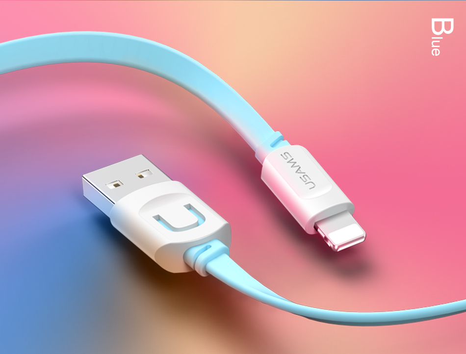 IPHONE CABLE LIGHTNING CABLE (19)