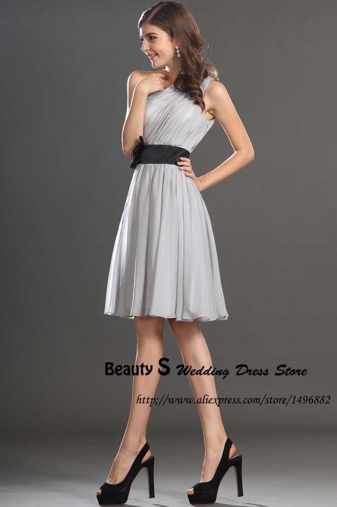 Bridesmaid Dresses Fall Picture More Detailed About