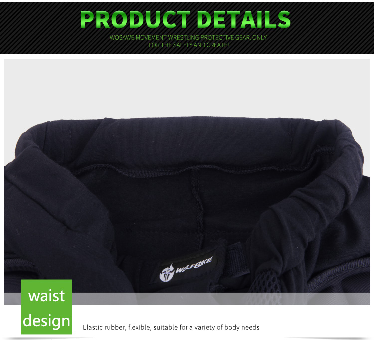 hip-protect-pants_12