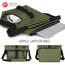 Soft High Quality Laptop for 14 15 15.6 inch computer accessories laptop bag Shoulder Bags Tablet PC Sleeve Stylish shoulder bag