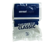Free shipping ITgimmick Thumb Tip Classic by Vernet  - close up street bar magic trick accessory