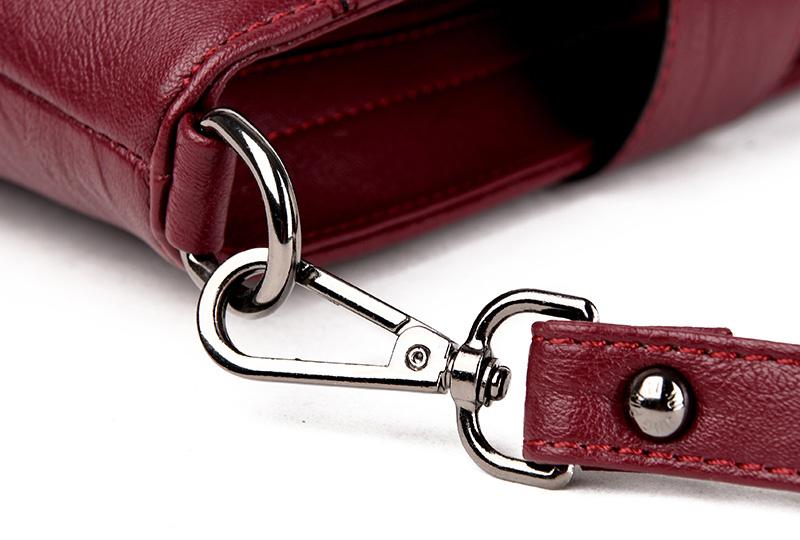 PHTESS-women-shoulder-bags_18