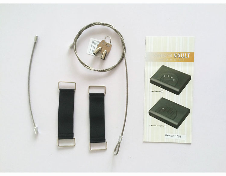 OS500SDT (10)