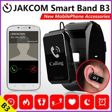 Jakcom B3 Smart Band New Product Of Wireless Adapter As Alfa Wifi Adapter Bluetooth Converter Airplay Receiver