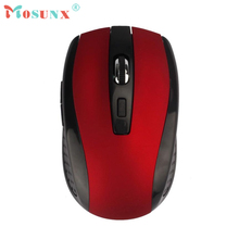 Bluetooth 3.0 Optical Wireless MIni Mouse Top Quality 1600 DPI 4 Buttons For Laptop Notebook iRato 17July11(China)