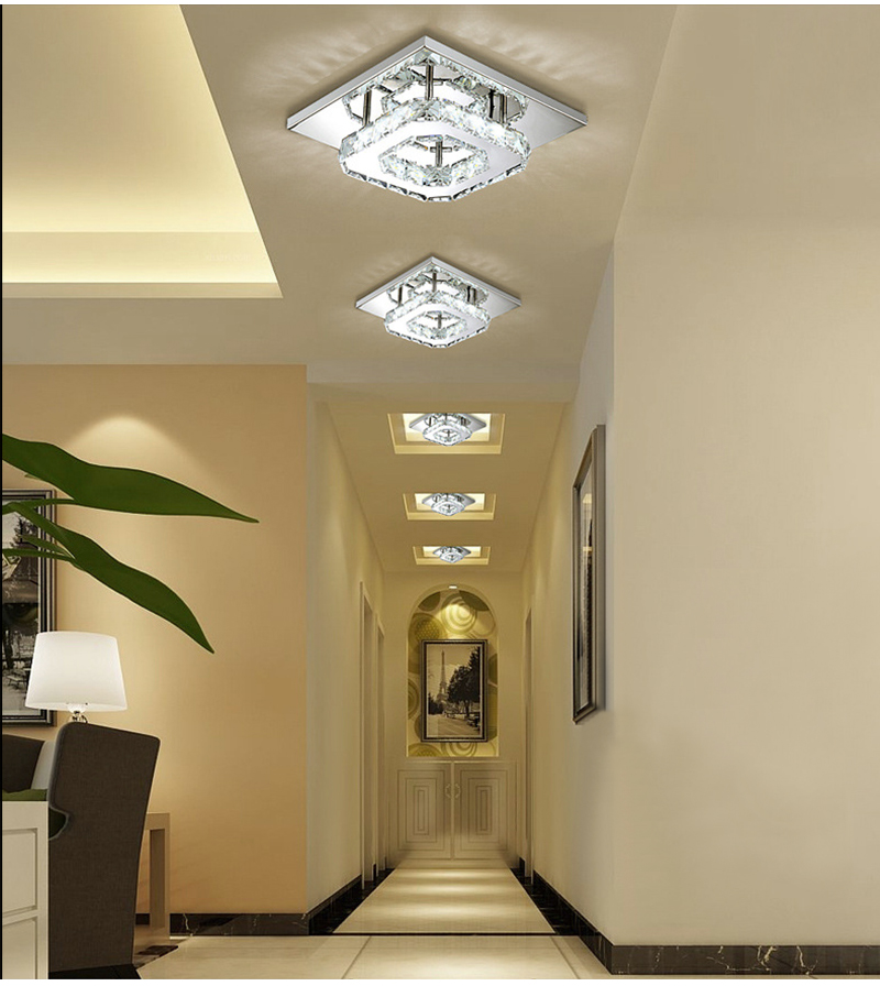 modern ceiling lamps (6)