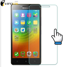 Buy Lenovo A6010 plus Tempered Glass 9H 2.5D Premium Screen Protector Film Lenovo A6010 Mobile Phone for $1.99 in AliExpress store