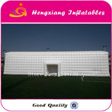 Good Quality Advertising Giant Inflatable Tents For Events And Exhibitions With Factory Price
