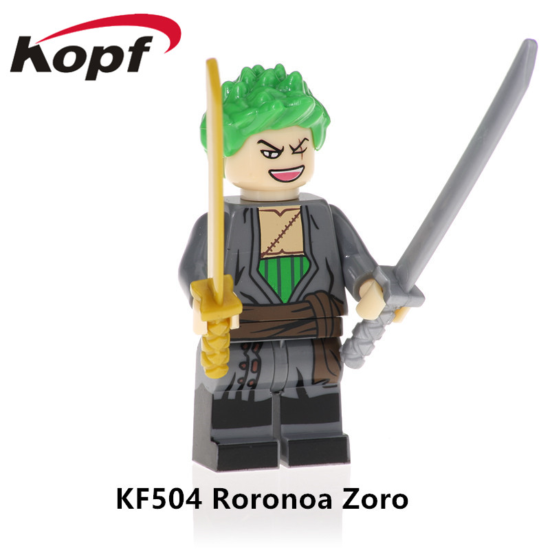 KF504-2