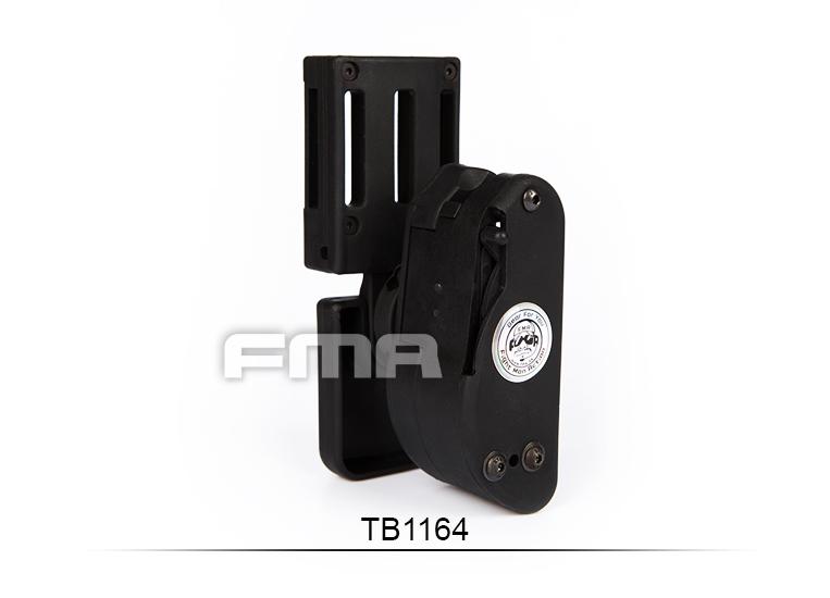 fma tb1164 2