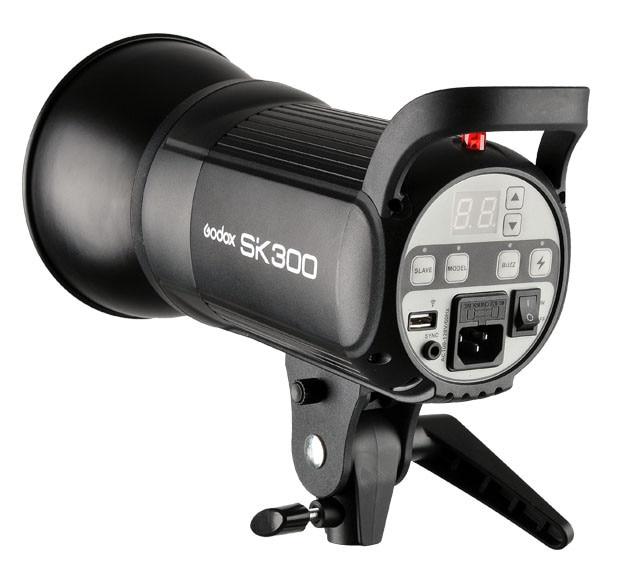 SK300
