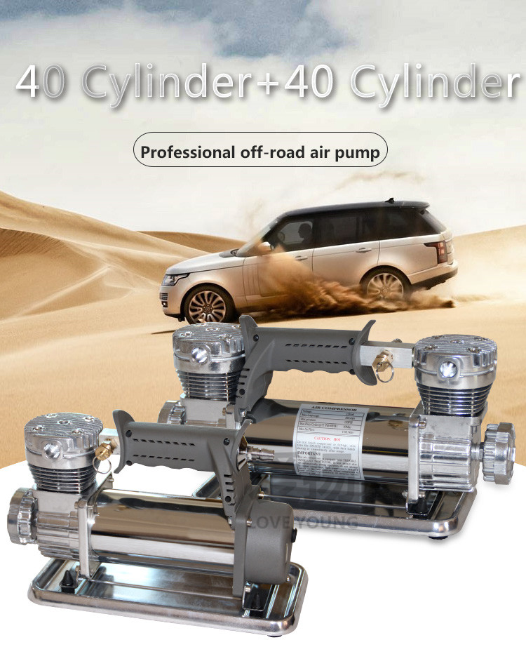 double-cylinder-air-pump_01_
