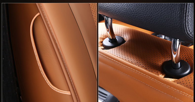 Seat cover cars AT-CWH040 (10)