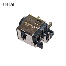 10PCS Jintai DC AC POWER JACK SOCKET CONNECTOR PORT FOR SAMSUNG NP470R5E-K01UB NP470R5E-K02UB NP510R5E-A01UB NP510R5E-A02UB(China)