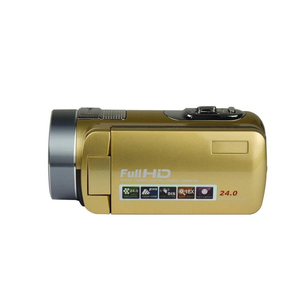 XD3084602-D-4-1
