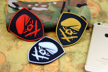 TAN SPECIAL FORCES SKULL Beret Soldier PATCHMEDAL OF HONOR MOH AOR1 ARMY USA Soldier TACTICAL REGIMENT Beret PATCH