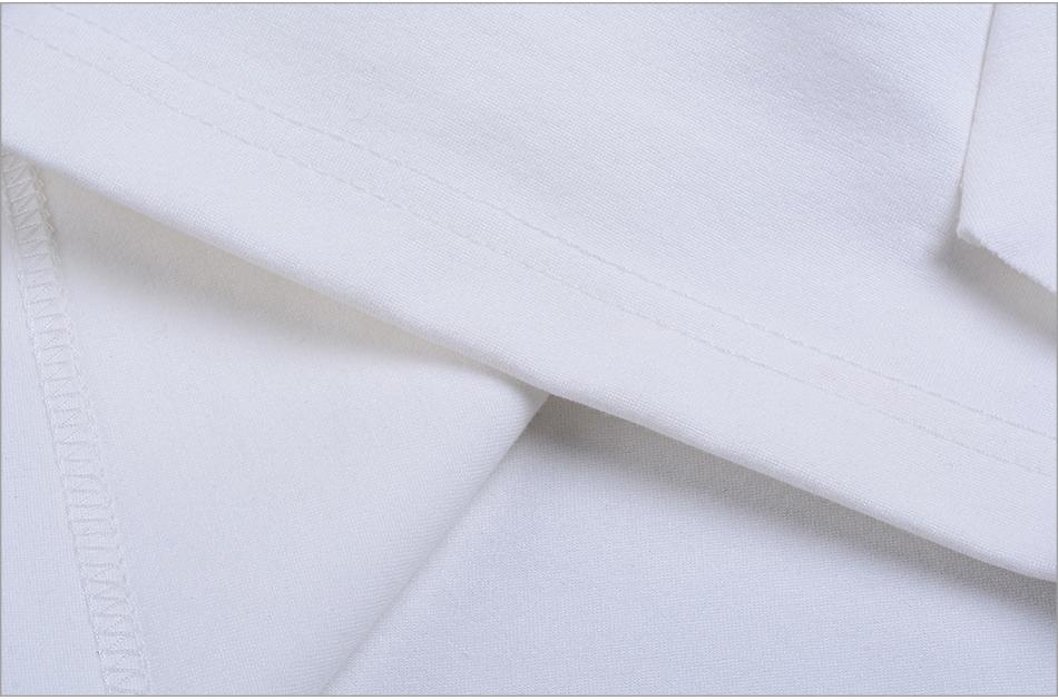Adyce 2017 New Style Summer Dress Women Sexy White Sleeveless Patchwork Ruffles Mini Bodycon Vestidos Party Dresses Clubwear 21
