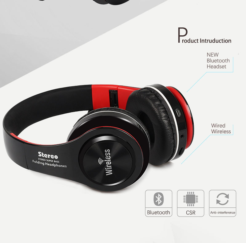 Bluetooth-headphone_02