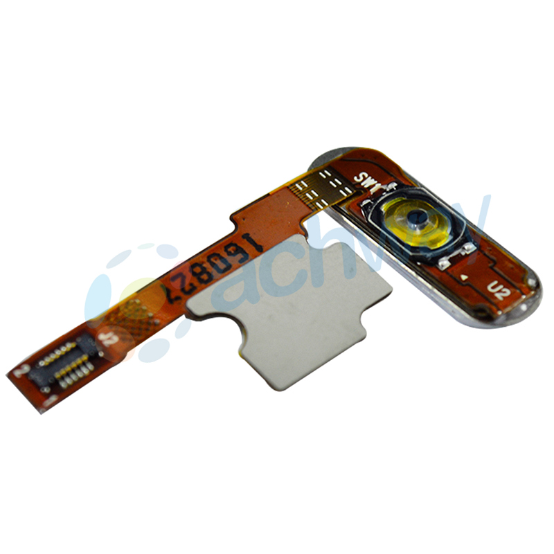 Xiaomi 5 Home Button Fingerprint Flex Cable (10)