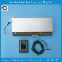 China made 150W laser power supply F150 with display card for co2 laser tube 150W