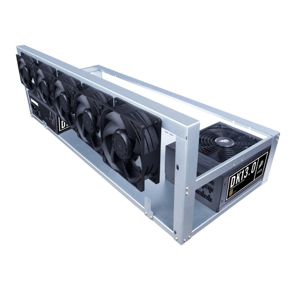 ZB757400-D-5-1