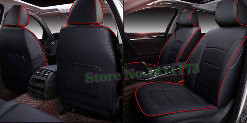 925 car seat cover set (22)