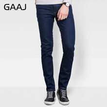 PROFESSIONAL JEANS STORE Men Jeans Jeans Men Homme Red Selvage Denim Jeans For Man Designer Brand Clothing Motorcycle