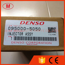 095000-5050 DENSO common rail injector for John Deere RE507860, RE516540