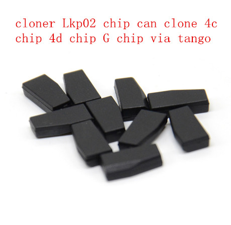 Cloner-Lkp02-Chip-Can-Clone-4c-4d-G-Chip-Via-Tango-Or-Keyline-884-Machine-Free