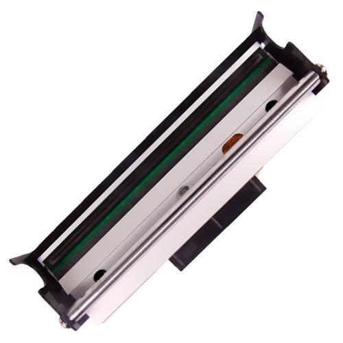 44998M 44998-1M G44998-1M KPA-104-8MTA1-ZB Print Head Compatible for zebra S600 Thermal Printer 203DPI Barcode Printer<br><br>Aliexpress