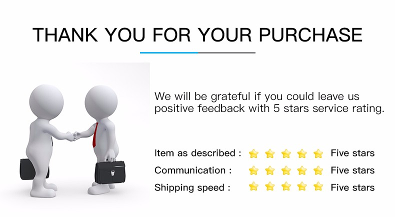 Vention 1Pcs 6.5mm Male Plug to 3.5mm Female Jack Stereo Headphone Headset Audio Adapter Connector Plug For Microphone
