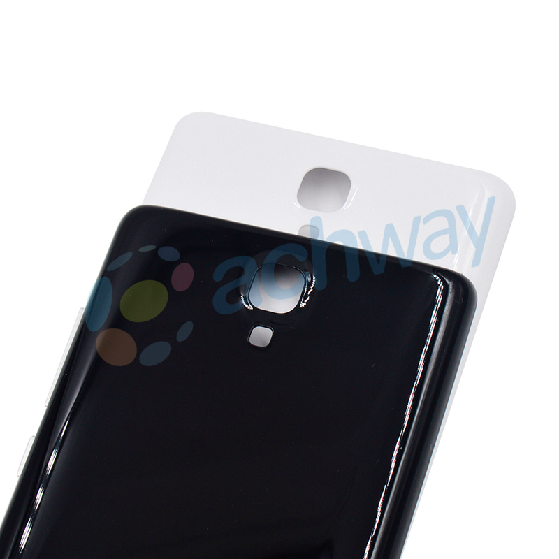 xiaomi mi note back cover (6)