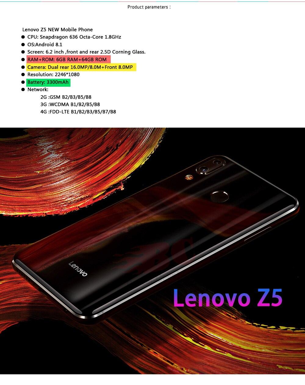 Lenovo-Z5_02