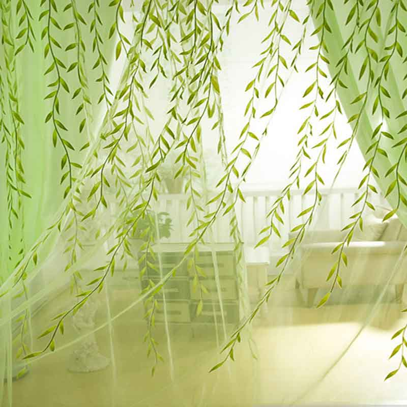 Willow-Curtains-green3