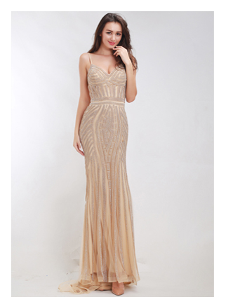 evening-dress-2_06-1xg