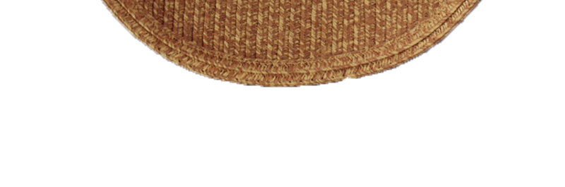 summer-sun-visor-hat-for-women-lace-cap_15