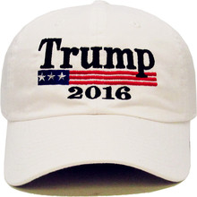 Spring New Cap 2017 For Women Men Caps Hockey Baseball Snapback Caps Hip Pop Trump Hats Hat Bone Masculino