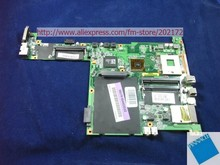 40GAB1230-C200 Motherboard for Gateway MT3705 tested good(China)