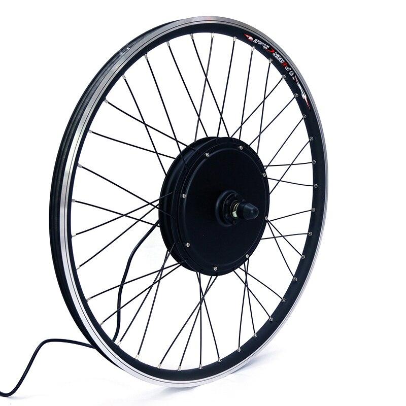 1000w motor wheel 00