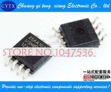 25AA1024-I/SM SOP8 integrated circuit IC Single chip Best selling 5pcs/lot(China)