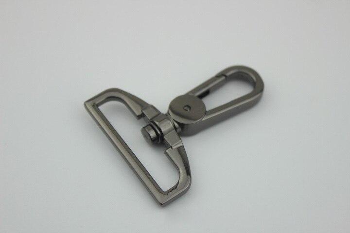 HK012 CLASP gesphaak voor handtas (2)