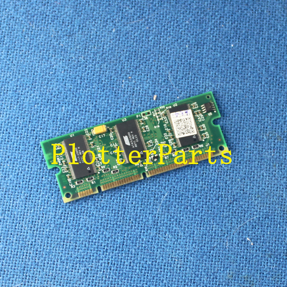 C7867-69006 Firmware for HP LaserJet 3200 3200M 3200SE C7867-69007 C7867-60001 C7867AX C7867AJ Original used<br>