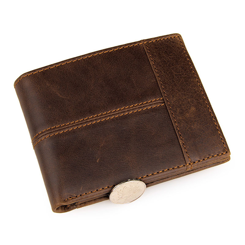 male purse (15)